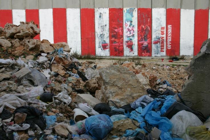 palestine-2007