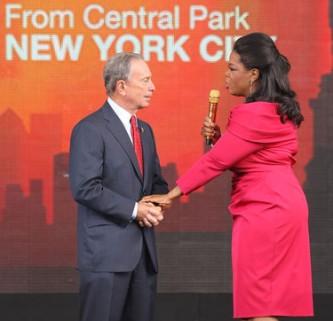 Oprah+Winfrey+Michael+Bloomberg+Oprah+Winfrey+ZzWGwnh2j_7l